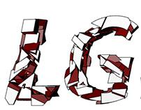 C4D_Practice