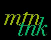 Motion Tank Logo