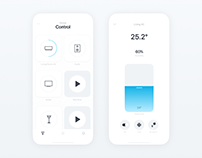 Creating smarter, more comfortable homes with Remo