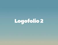 Logofolio part II