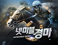 Branding_Derby Mobile Game BI