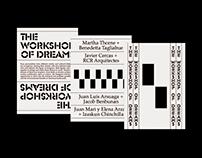 The Workshop of Dreams