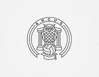 A.R.C.U.S. - Logo design
