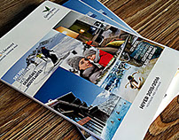 Catalogue Pierre & Vacances