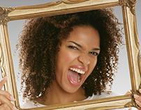 Hairandbeautyjobs.com exhibition panel