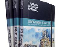 Urban Sketching Handbooks