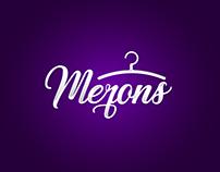mezons project