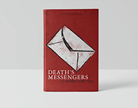 Death's Messengers | A Grimm's Fairy Tale