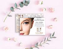 Beauty first Marketing