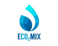 ECO2MIX