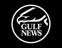 GN Social Media Logo 2018