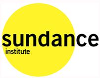 Sundance Film Institute