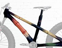 Jalmood bike