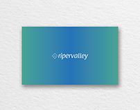 RiperValley | Identity