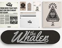 Whaler & Co. 2013