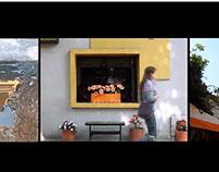 TEORÍA VIVIENDA_2014_01_Una calle, mil historias