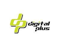 Digital Plus | Video Content