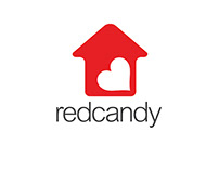 Red Candy - Design & Marketing