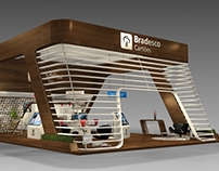 Latam Retail Show Booth