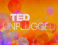 TED Unplugged
