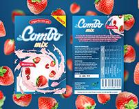 ComboMix