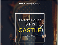TATA VALUE HOMES_SOCIAL