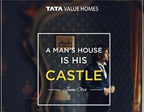 TATA VALUE HOMES_SOCIAL