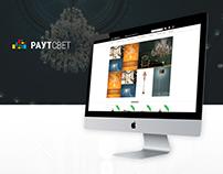 RautSvet. Online shop