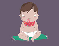 Nestle Malnutrition