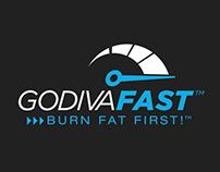 GodivaFast Brand