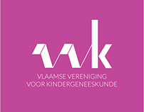 Vlaamse Vereniging voor Kindergeneeskunde - 2013