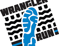 Wrangler Run Identity