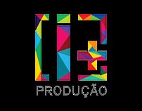 i + produção