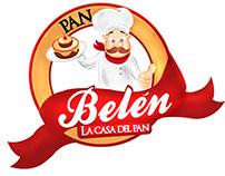 Panaderia y Pasteleria Belen