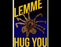 Lemme Hug You