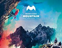 Transylvania Mountain Festival - 2019