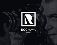 Marca RocMaya Films