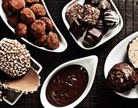 Casa Grande Chocolatier