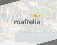 Mafrelia Concept
