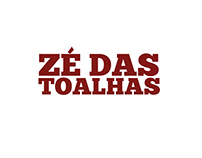 Kilas - Zé das Toalhas