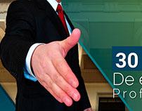 Home Proposal Provicredito