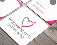Inspire Hearts Fundraising