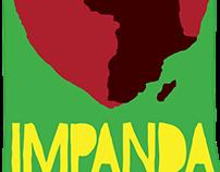 Impanda Logo