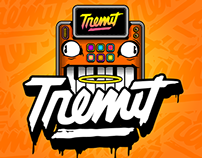 TREMIT BEATS