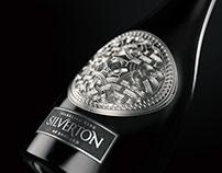 Silverton Wine