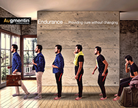 Augmentin Endurance