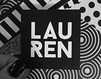 Lauren Emery : My Personal Branding
