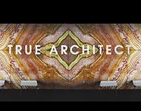 Photoshop 25 Under 25: Architecture + Splendour