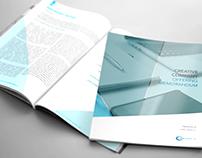 Report Layout Design