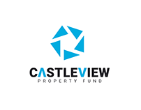 Castleview Property Fund: Corporate Identity